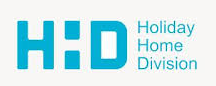 Holiday Home Division