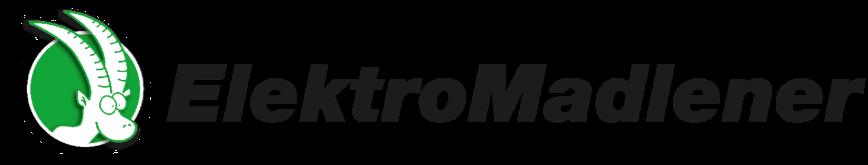 Elektro Madlener GmbH